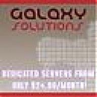 Galaxy-Hosts.com